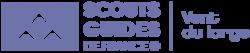 Logo de Branche