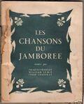 LesChansonsDuJamboree1947.jpg
