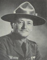Arthur Johnstone