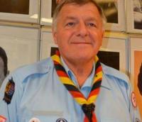Christian Hogard