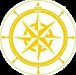 Chef de Flottille