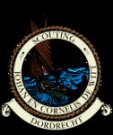 Logo J&C de Witt.png