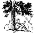 Lit contre arbre.png