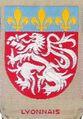 Région GDF 17 Lyonnais bis.jpg