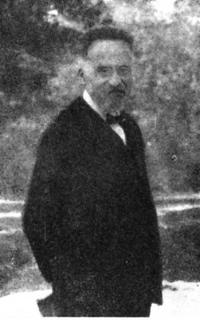 Vittorio Fiorini