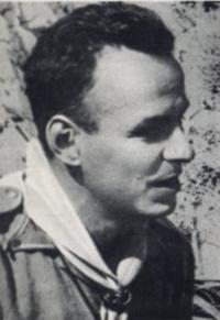 PL Gérin Les images des SdF 1942.PNG