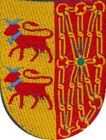 Province Navarre