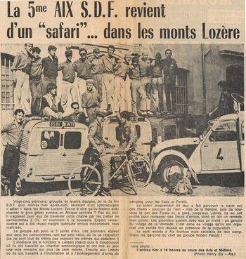 Safari 2CV 1969b.jpg
