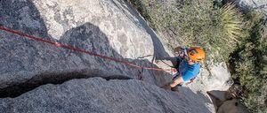 Climbing104.jpg