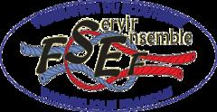 Fédération du Scoutisme Évangélique Français