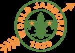3rd World Scout Jamboree.png