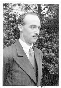 Albert Boekholt