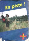 En Piste.png