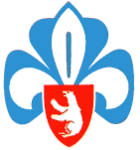 Greenland Guide and Scout Association