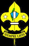 Asociación de Scouts de Guatemala.png