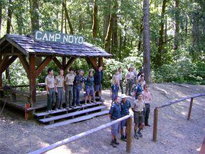 CampNoyo2.jpg