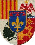 Province de Provence