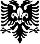 Beslidhja Skaut Albania