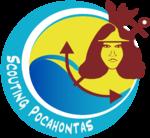 Logo Pocahontas.png
