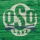 Oso Lake Scout Camp