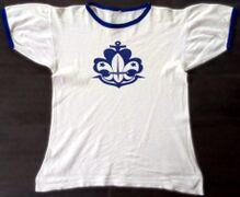 ZV t-shirt.jpg