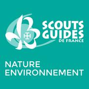 Logo de Nature-Environnement