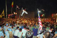 Closing ceremony 20th World Scout Jamboree.jpg