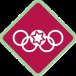 EEIF sport.png