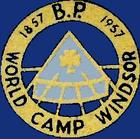 World Camp