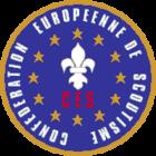 Confédération Européenne de Scoutisme