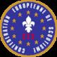 FSE Federatie Scouting Europa Nederland