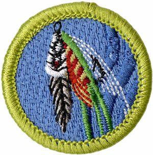 Fly-FishingMeritBadge.jpg