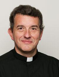 Benoît Gschwind
