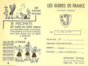 Carte Jeannette GDF 1961 recto2.jpg