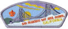 San Francisco Bay Area Council #028