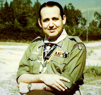 Demetrios Alexatos