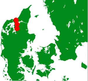 Kfumaggersborgdist.png
