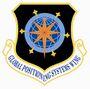 NAVSTAR GPS logo shield-official.jpg