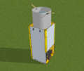 On Ground Collapsible Stove.png