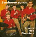 JamboreeSongs.jpg