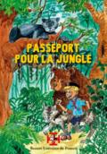 Passeport pour la jungle 2019.png