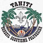 Conseil du scoutisme polynésien
