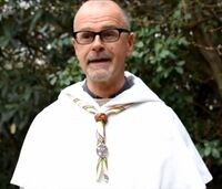 Philippe Verdin