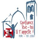 Logo des RNR et FdT 2016