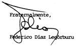 Signature Federico Díaz Legórburu.jpg