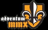 Adventum MMX