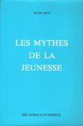 Les mythes de la jeunesse.png
