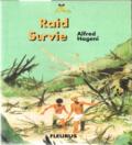 Raid Survie.png
