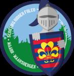 Logo SCMM.png