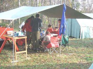 Camping106.jpg